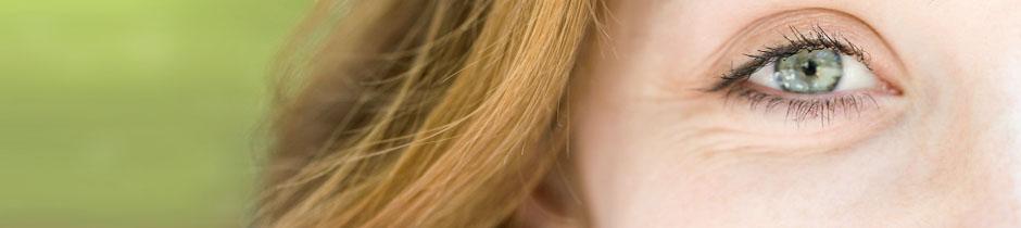 Praxis für Psychotherapie, Beratung, Begleitung und Hausbesuche